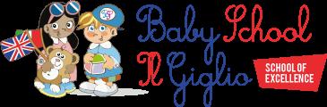 Baby School il Giglio Foligno